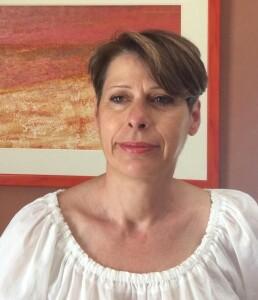 L'avvocato Carla De Cesare del foro di Avezzano