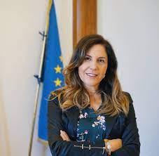 Rossella Accoto