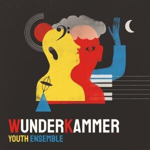WKO_Youth_Ensemble B
