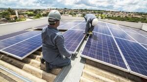 installazione impianto fotovoltaico_shu_592244849_1600x900