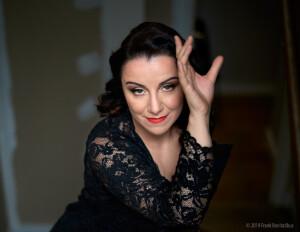 Anna Bonitatibus