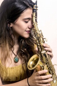 Eva Fernàndez (Foto Juan Miguel Morales)