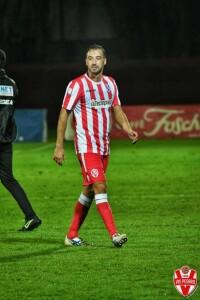 Flavio Lazzari