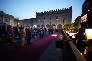 ROF2021_Gala Rossini