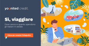 Younited Credit-Infografica-Vacanze-Cover