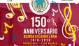 Il 150esimo della banda di Candelara