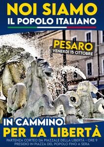 Noi Siamo Pesaro